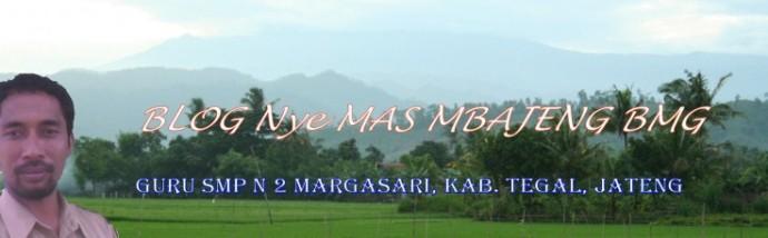 cropped-mbm-merger41.jpg